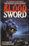 Blood Sword 3 - The Demon