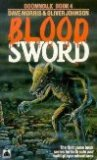 Blood Sword 4 - Doomwalk