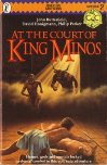 The Cretan Chronicles 2 - At the Court of King Minos