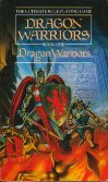Dragon Warriors 1 - Dragon Warriors