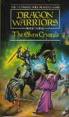 Dragon Warriors 3 - The Elven Crystals