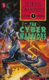 Eternal Champions 1 - The Cyber Warriors