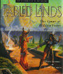 Fabled Lands 5 - The Court of Hidden Faces
