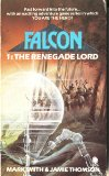 Falcon 1 - The Renegade Lord