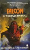 Falcon 3 - The Rack of Baal