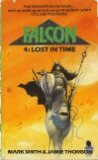 Falcon 4 - Lost in Time