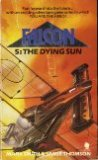 Falcon 5 - The Dying Sun