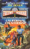 Freeway Warrior 4 - California Countdown