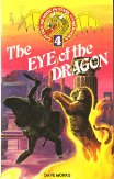 Golden Dragon 4 - The Eye of the Dragon