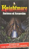Knightmare 3 - Fortress of Assassins