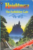 Knightmare 5 - The Forbidden Gate