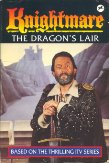 Knightmare 6 - The Dragon