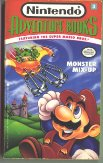 Nintendo Adventure Books 3 - Monster Mix-Up
