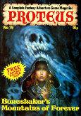 Proteus 19 - Boneshaker