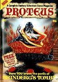 Proteus 03 - Shinderg