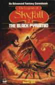 The Legends of Skyfall 2 - The Black Pyramid