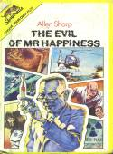 Storytrails 3 - The Evil of Mr. Happiness