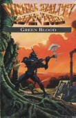 Virtual Reality Adventure 1 - Green Blood